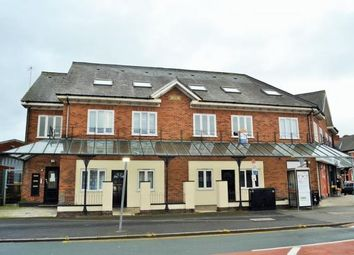 Thumbnail 2 bed flat for sale in St. James Street, Southport