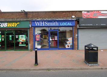 Thumbnail Retail premises for sale in Sundon Park Parade, Luton