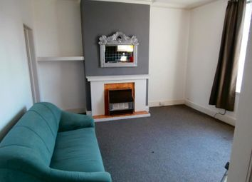 Thumbnail 2 bedroom flat to rent in Bramhall Lane, Davenport, Stockport