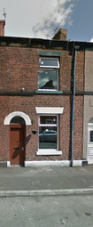 Thumbnail 2 bed shared accommodation to rent in York Street, Bury