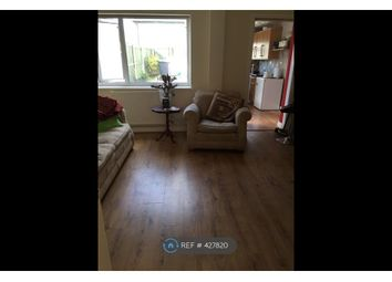 Thumbnail 2 bed terraced house to rent in Oswald Road, Llandudno Junction