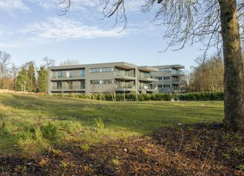 Thumbnail 2 bed flat for sale in Halcyon Close, Barnes