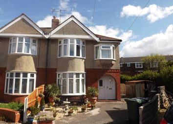 Thumbnail 1 bedroom flat for sale in Norton Grove, Heysham, Morecambe, Lancashire
