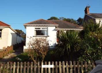 Thumbnail 2 bed cottage for sale in Long Sight Cottage, Pontarddulais, Swansea