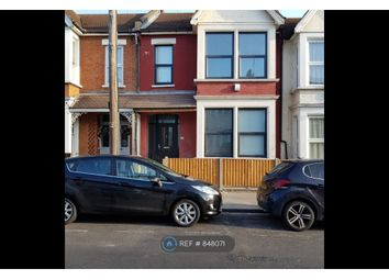 Quebec Avenue, Southend-On-Sea SS1. Room to rent
