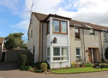 Thumbnail 1 bed flat for sale in Station Court, Cupar