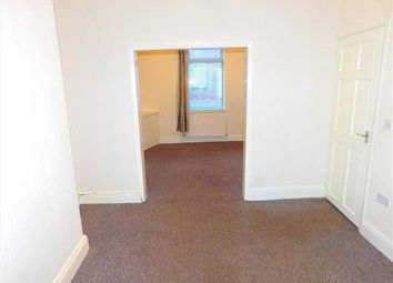Thumbnail 2 bed property to rent in Parker Street, Barrow-In-Furness