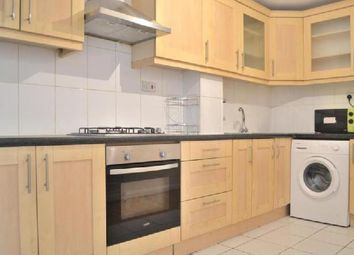 Thumbnail 3 bed flat to rent in Johnson Street, Wapping/St. Katherine's