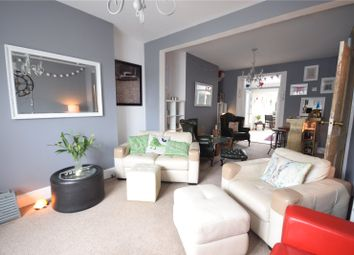 Thumbnail 4 bed terraced house for sale in New Street, Torrington