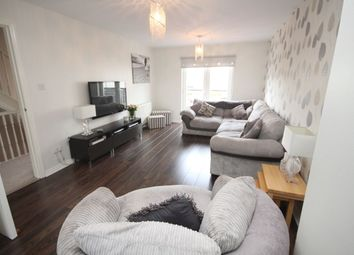 Thumbnail 4 bed property for sale in Redshank Avenue, Braehead, Renfrew
