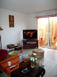 Thumbnail 3 bed villa for sale in Limoux, Aude, 11300, France