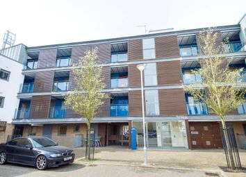 2 bed maisonette for sale in Airco Close, London NW9