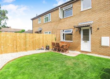 Thumbnail 1 bed property for sale in Windsor Gardens, Somersham, Huntingdon