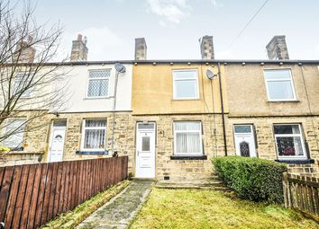Thumbnail 2 bed terraced house to rent in Mannville Walk, Keighley