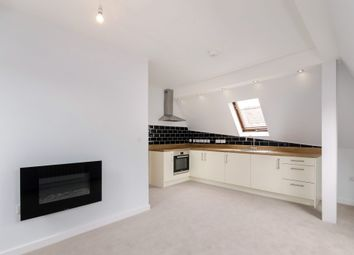 Thumbnail 1 bed flat for sale in Bridge Street, York