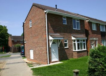 Thumbnail 1 bed flat to rent in George Readings Way, Cheltenham
