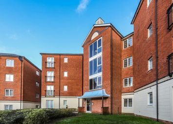 2 bed flat for sale in Great Western Road, Grh (Gloucestershire Royal Hospital), Gloucester GL1