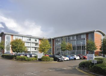 Thumbnail Office to let in Matrix House, Swansea