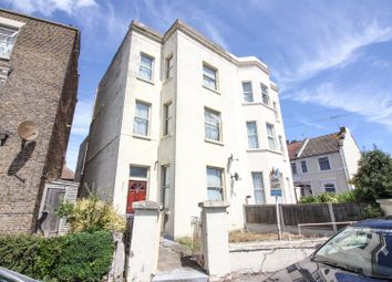 5 bed semi-detached house for sale in St. Peters Road, Margate CT9