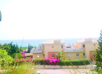 Thumbnail 2 bed apartment for sale in Cabopino, Cabopino, Spain