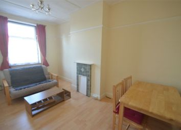 Thumbnail 2 bed flat to rent in Watford Way, London