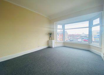Thumbnail 2 bed flat to rent in Skerryvore Caravan Park, Highfield Road, Blackpool