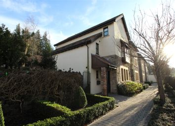 4 bed country house to rent in The Granary, Oakhill, Radstock BA3
