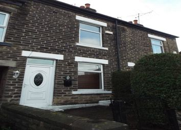 Thumbnail 3 bed terraced house to rent in Dykes Hall Road, Hillsborough, Sheffield