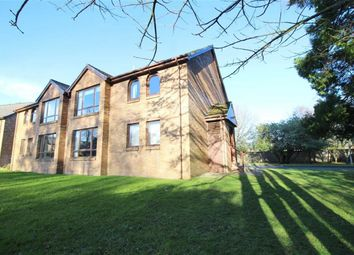 Thumbnail 2 bed flat for sale in 1, Drummond Court, Inverness