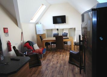 Thumbnail 1 bedroom detached house to rent in 68 Victoria Road, Huddersfield, West Yorkshire