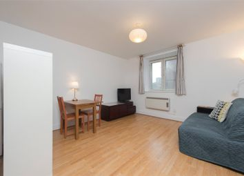 Thumbnail 1 bed flat to rent in Century House, 102 Westminster Bridge Road, Lambeth North, London