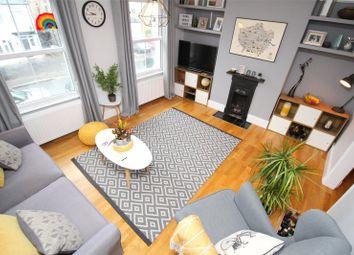 1 bed flat for sale in Victoria Road, Barnet, Hertfordshire EN4