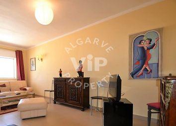 Thumbnail 2 bed apartment for sale in Armação De Pera, Armação De Pêra, Silves Algarve