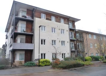 Thumbnail Flat for sale in Bennett Close, Hounslow