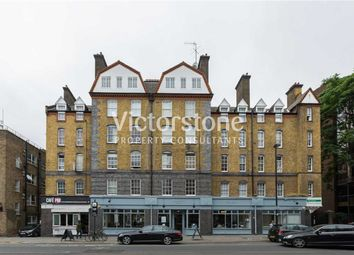Thumbnail 2 bedroom flat for sale in St John Street, Clerkenwell, London