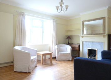 Thumbnail 1 bed maisonette to rent in Bittacy Hill, Mill Hill