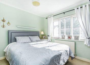 Thumbnail 2 bedroom terraced house for sale in Westfield Road, Croydon