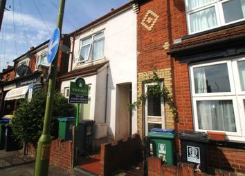 Thumbnail 1 bedroom flat to rent in Harwoods Road, Watford