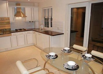 Thumbnail 3 bed terraced house to rent in Cley Close, Edgbaston, Birmingham