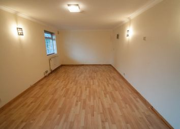 Thumbnail 1 bed flat to rent in Sutton Hall Road, Hounslow