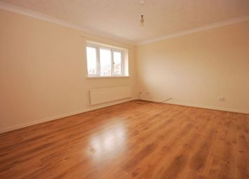 Thumbnail 2 bed flat for sale in Inglefield Close, Beverley