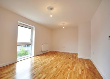 Thumbnail 2 bedroom flat to rent in Arla Place, Ruislip