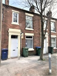 3 bed property to rent in Corporation Street, Chorley PR6