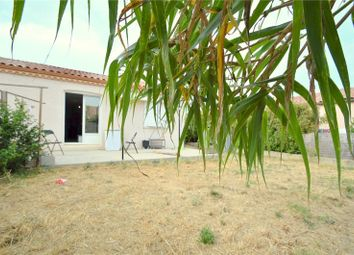 Thumbnail 2 bed property for sale in Languedoc-Roussillon, Hérault, Olonzac