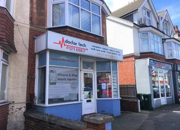 Thumbnail Retail premises to let in Maytree Close, Old Shoreham Road, Hove