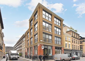 Thumbnail Office to let in Willow House, Paul Street, London