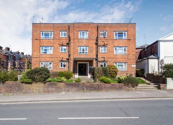 Thumbnail 2 bed flat for sale in Grove Hill Road, Tunbridge Wells