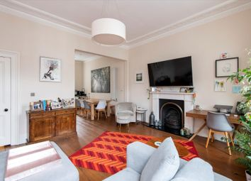 3 bed maisonette for sale in Finborough Road, Chelsea, London SW10