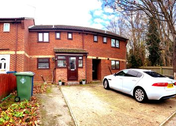 Thumbnail 3 bed terraced house for sale in Rayners Lane, Harrow