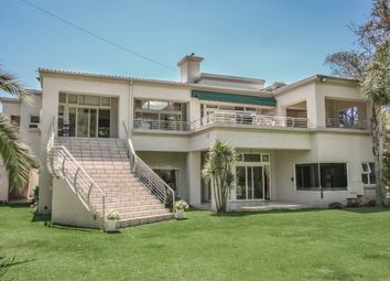 Thumbnail 4 bed country house for sale in Camargue Road, Beaulieu, Midrand, Gauteng, South Africa